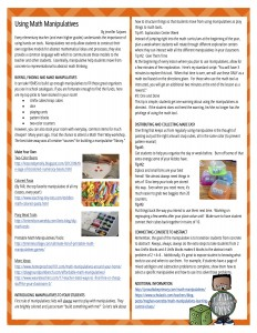 newsletter March 2017 page 2